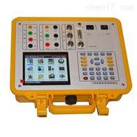 ZD9011S三相电能表现场校验仪价格