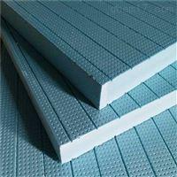 3公分-15公分挤塑板厂家 阻燃保温板 b1级防火板