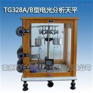 天平仪器,328A分析天平