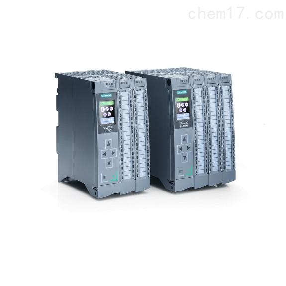 西門子PLC模塊代理商