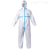 S8医用一次性防护服