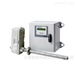 XZR500 Series密析尔烟道气体分析仪气体检测仪