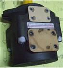PFE-31系列ATOS叶片泵