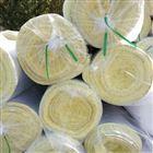 神州金猴贴铝箔玻璃棉卷毡价格走势