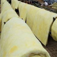 多用途保温隔热玻璃棉毡厂家直供