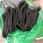 开口橡塑保温管热水和冷水管道隔热组冷产品