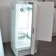 农业水稻发芽光照培养箱/水产恒温试验箱