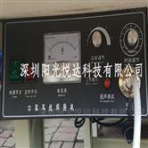 Sun-KN95平面口罩半自動焊耳機