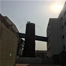 烟囱拆除安阳市废弃烟囱拆除公司环保施工