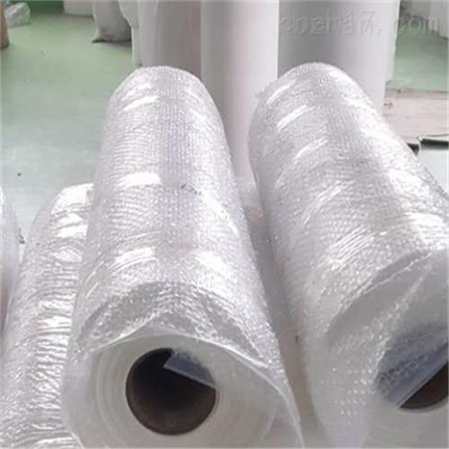 白色A级聚四氟乙烯板厂家现货供应