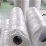 齐全白色A级聚四氟乙烯板厂家现货供应