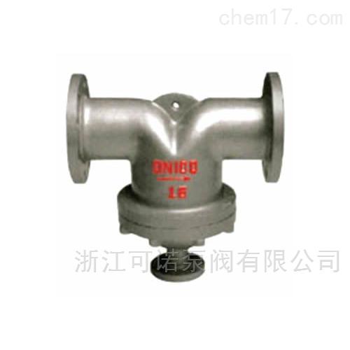 汽水分离器UFS-2-3
