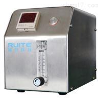 RT-VDS非甲烷总烃进样