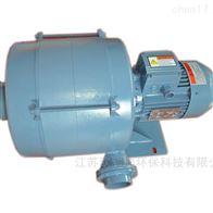 HTB75-1040.75KW透浦式多段鼓风机