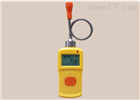 KP830J便携式多种气体检测仪(带柔性探杆)