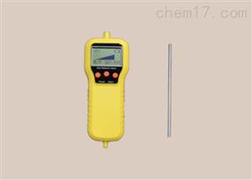KP800便携式气体采样泵
