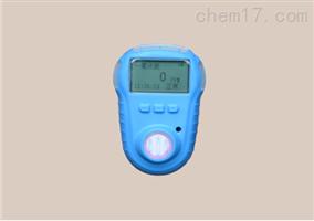 便携式单一气体检测仪