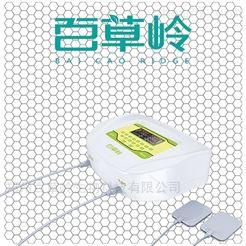 ZP-A5百草岭电离子导入治疗仪中医定向透药仪