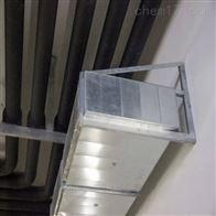 千级/万级威海医院通风口工程设计安装