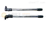 1-5n.m可換的預置扭力扳手管鉗頭型號價格