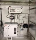 VOCs在线气体分析仪