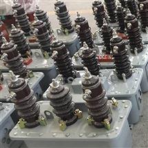 10千伏JLS计量互感器10KV高压计量箱工厂