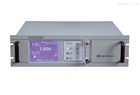 QGS-08C红外线气体分析器