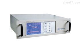 QGS-08E红外线气体分析系统