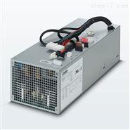 西门子6ES73211BH029AJ0PLC模块