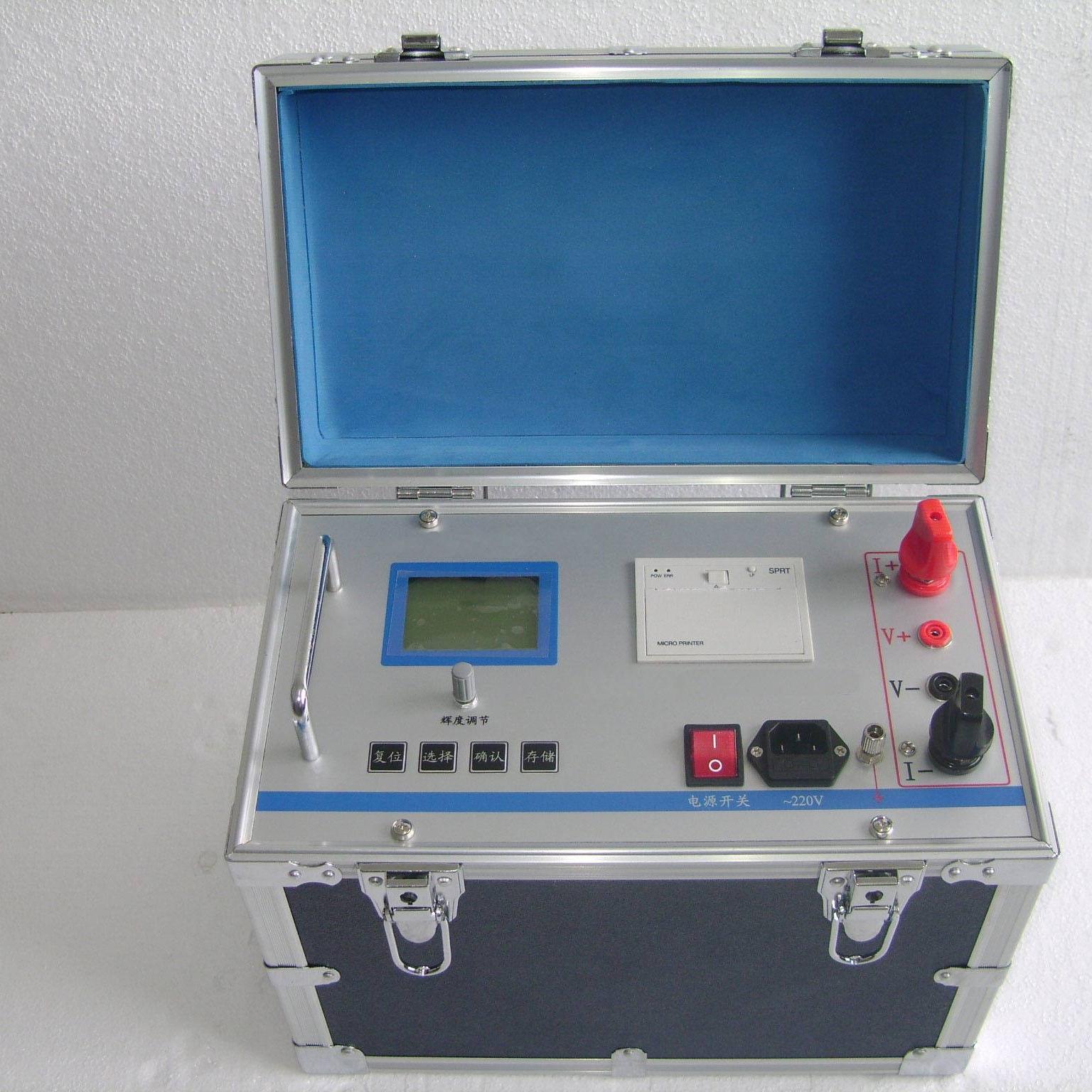 接地成组电阻测试仪生产厂家