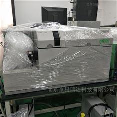 安捷伦电感耦合等离子体质谱ICP-MS