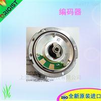 进口产品RITTAL 热交换器 SK 3387540
