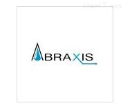 美國ABRaxis北京農殘試劑盒代理全國獨代