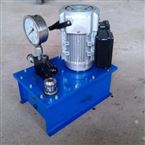 CZB6300超高壓電動油泵.泵站