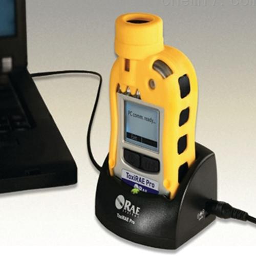 PID-VOC检测仪报警仪