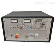 200V电化学工作站