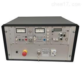 IPS100A電化學工作站