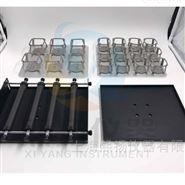 山东东营微孔板恒温孵育器,96孔板振荡器