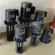 台湾大港DV0815机床三相电压水泵