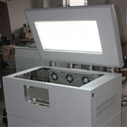 JD-211GZ臥式智能光照恒溫振蕩器211GZ