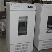 SKY-2102C小容量全溫型恒溫培養搖床(振蕩器)