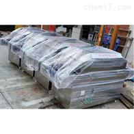 广州惠州深圳佛山东莞现货N95紫外线杀菌机
