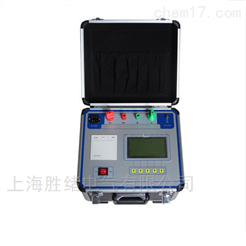 HTHL-200P接触(回路)电阻测试仪
