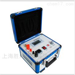 DHL-N接触(回路)电阻测试仪