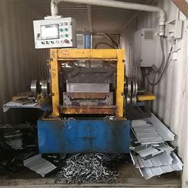 出租430铝镁锰合金板压瓦机