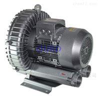 HRB-910-D3单叶轮15KW旋涡气泵