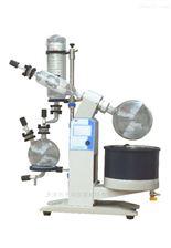YRE-501Z(5L)新型自动升降旋转蒸发仪