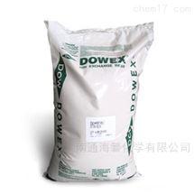 DOWEX树脂-离子交换色谱填料