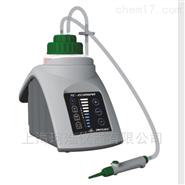 FC-ECOASPIR真空吸液系统