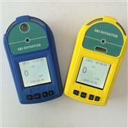 便携式一氧化氮检测仪